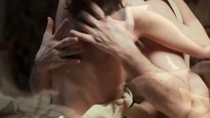 Veporns Iulia Verdes Nude Brancusi Din Eternitate 2014
