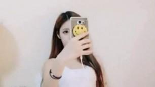Hot Korean Girl Tube Galroe