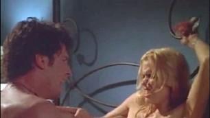Hudson Leick Nude Sex Scene From Denial Hd Full Xxx Com