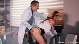 Sucking Hot Boobs Cathy Heaven Expert Con Cock Tion
