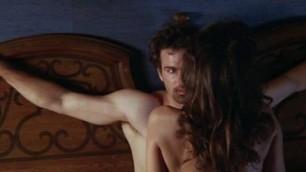 Rachel Ward Nude After Dark My Sweet 1990 Plusone8