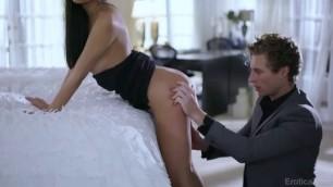 Sexy Nipples Gianna Dior Innocent Seduction