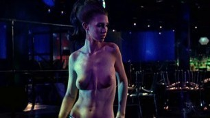 Julie Mcniven Nude Scene From Carlito's Way Rise To Power Xxx New Video Hd Download