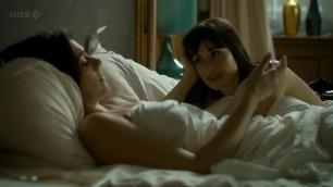 Omegle Porn Natasha O'keeffe Nude Neve Mcintosh Nude Lip Service S02e06 2012
