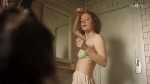 Liv Lisa Fries Nude Hannah Herzsprung Sexy Leonie Benesch Nude Babylon Berlin S02e01 02 2017 Busty Amateur