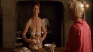 Wwwpornhubcom Helen Mirren Nude Celia Imrie Nude Julie Walters Nude Penelope Wilton Nude Calendar Girls 2003