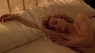 Kristin Scott Thomas Nude The English Patient 1996 Xpornplease