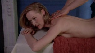 Xvidio Nude Video Celebs » Meryl Streep Nude Still Of The Night