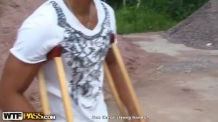 Www Xvideos2 Com Extreme Out Door Porn Movie