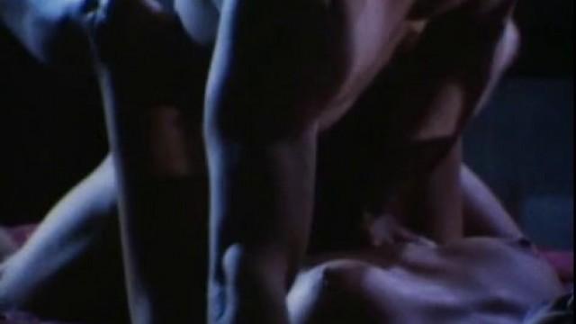 Free Pron Videos Amy Weber Nude Ashlie Rhey Nude Forbidden Games