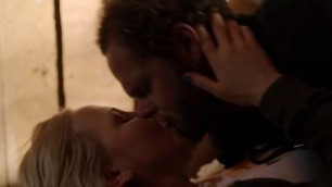 Hottest Porn Video Adelaide Clemens Nude The Automatic Hate 2015