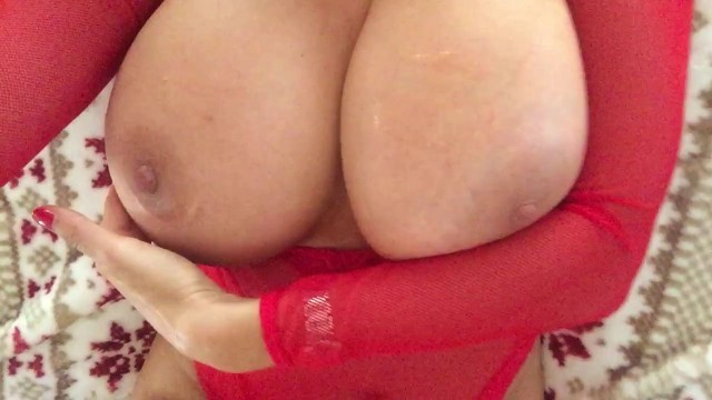 Kianna Dior Good Morning Vid Somehow I Got Cumshot On My Tummy And Boobies Join
