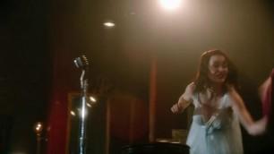 Rachel Brosnahan Nude The Marvelous Mrs Maisel S01e01 2017 Sexy Tumblr