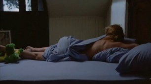 Ellen Barkin Nude The Big Easy 1986 Yesporn Please