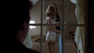 Lotbooty Com Mary Louise Weller Nude Sarah Holcomb Nude Lisa Baur Nude Karen Allen Nude Animal House 1978