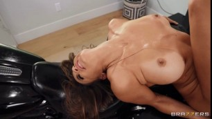 Dirtymasseur Abigail Mac The Hammer Down Rubdown Lexa Doig Nude