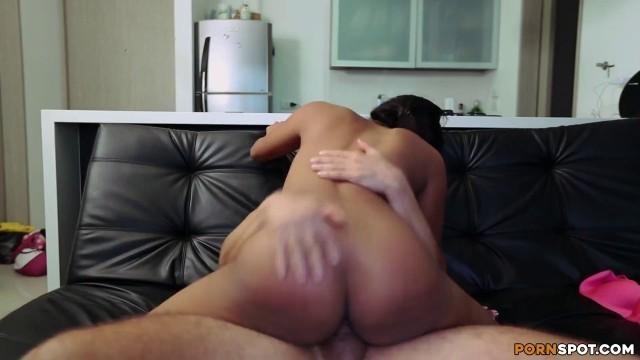 Pornspot PornSpot