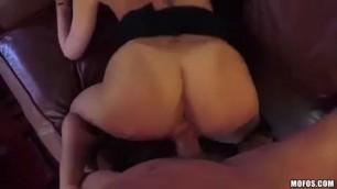 Mofos Husband Wife Friend Sex Pornstarvote Riley Reid Doesnt Wear Panties Full Luxury Tv Porn