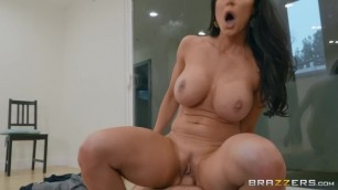 Hard Fucking Kendra Lust Stalking For A Cocking Brazzers Shauna Sexton Nude