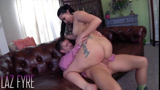 Houseofyre Mandy Muse Anal Delinquentphp Youngpussy