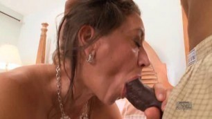 Bad Bad Porn Persia Monir Desperate Mothers And Wives 10