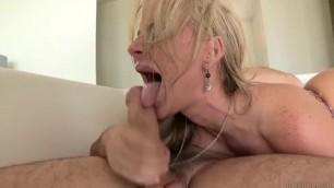 phoenix marie anal creampie injection She enjoys anal sex