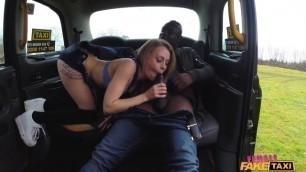 Femalefaketaxi Carmel Anderson Sexy Minx Driver Rides Big Dickhead