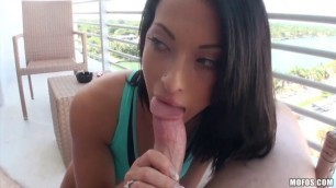 harming Teenage Kelly Diamond First Anal Porn