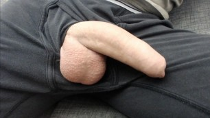 NO HANDS! SOFT TO HARD IN 2 MIN! UNCUT RASTABOOY