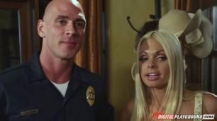 Jesse Jane Digitalplayground Bridesmaids Little Orgy Perfect Body Sex Mariah Mallad Nudes