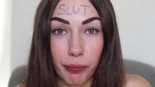 Shaiden Rogue Mouth Fetish With Slut Lips Sweet Sex Free Video