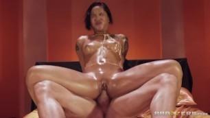 Brazzers Honey Gold Gold Standard Girls Sucking And Fucking Dick 0porn