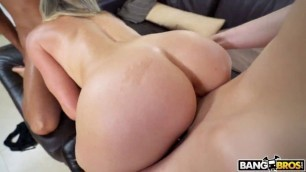 Momishorny Cory Chase Stepmom Turns Wet Dreams Into Reality Huge Dicks