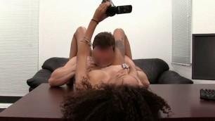 Backroom Casting Couch Olivia Teen With A Big Dick Sheylla Wandergirlt