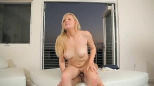 Netvideogirls Bridgette I Want Your Big Cock