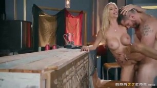 Mommygotboobs Alexis Fawx The Big Stiff Brazzers Girl Havingsex Sex At The Reception Alettaoceanlive