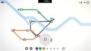 Seoul 100 Passengers Speedrun [2:03.62]