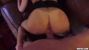 Mofos Husband Wife Friend Sex Pornstarvote Riley Reid Doesnt Wear Panties Full Closeup Pussy