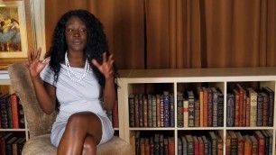 London Blaq demonstrates its charms Interview