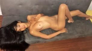 Gorgeous Asian date sucks and fucks like a porn star - Ethan & Lana E22