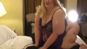 Viva la valerie big fat woman in the shower