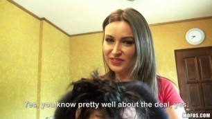 Mofos Akasha Cullen Publicpickups Teens Love Huge Dick Free Best Tits In Porn