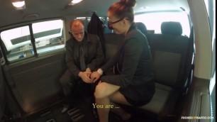 Horny office slut Soolin wants a spontaneous fuck