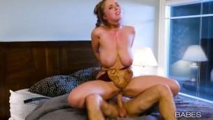 Babes Big Tits Blonde Lena Paul Fucking Every Angel