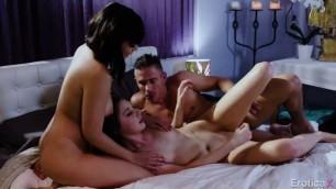 EroticaX Violet Starr Elena Koshka Take My Amazing Husband