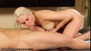 Wet Juicy pussy gets jizzed after a fuck