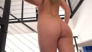 Jill Kassidy Naughty Spinner Looking For A Hard Big Cock