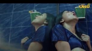Aadha Adhura Pyaar 2021 Ullu Hindi