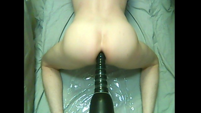 Random chaturbate session with double penetration