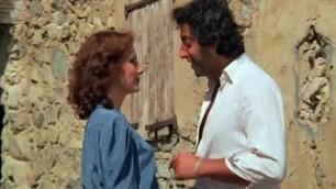 La Prof' Ou Les Plaisirs Defendus (1982)